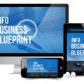 Frank Kern – Info Business Blueprint
