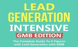 Jim Mack – Lead Generation Intensive GMB Edition