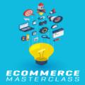 Tony Folly – The Branded Ecommerce Masterclass