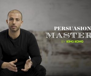 Persuasion Mastery  Download Free