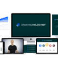 Brian Dean – Grow Your Blog Fast