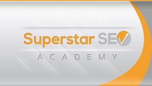 Chris M. Walker – Superstar SEO Academy