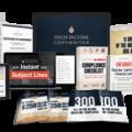 Dan Lok – High-Income Copywriter