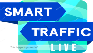 Ezra Firestone – Smart Traffic Live