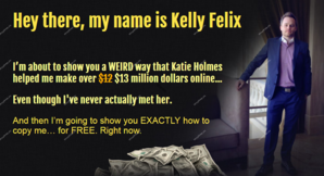 Kelly Felix – Underestimated Download free