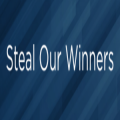 AGORA FINANCIAL – STEAL OUR WINNERS