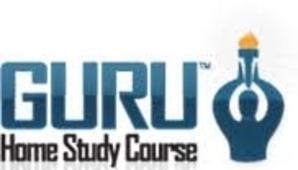 Eben Pagan – Guru Home Study Course