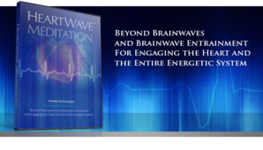 HeartWave Meditation Course