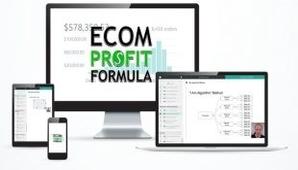 Michael Crist – Ecom Profit Formula