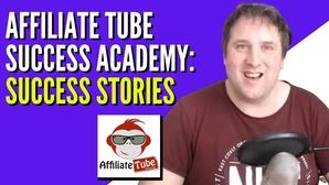 Paul Murphy – Affiliate Tube Success Academy 2020