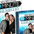 Jon Sinn – Secrets Of 5 Minute Chemistry