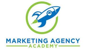 Joe Soto – Marketing Agency Academy