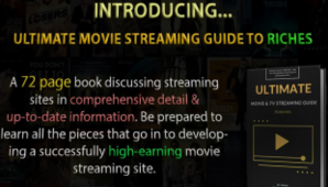 bhwrauza – Ultimate Movie Streaming Guide To Riches