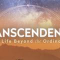 Gaia.com – Transcendence Season 1 & 2