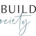 Amy Porterfield – List Builders Society