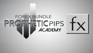 Prophetic Pips Academy – Forex Advanced