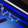 Rayn Relentless – Relentless Trading Course Advanced