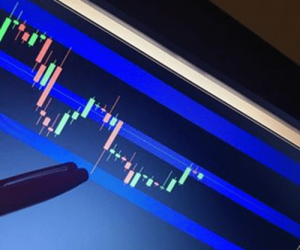 Rayn Relentless – Relentless Trading Course Advanced Download