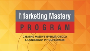 Rajiv Talreja – Marketing Mastery