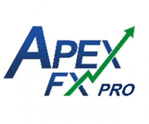 ApexFX Pro